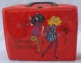 Antique-1968-Josie-amp-The-Pussycats-Red-Vinyl-Lunch-Box-amp-Thermos-p38575.jpg.middle